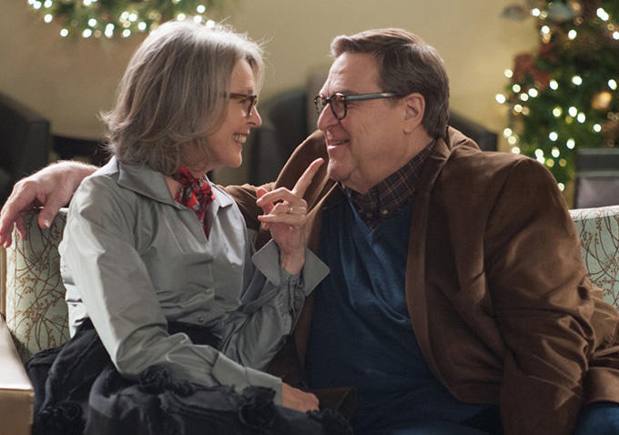 Love The Coopers-26Agosto2015 (5)