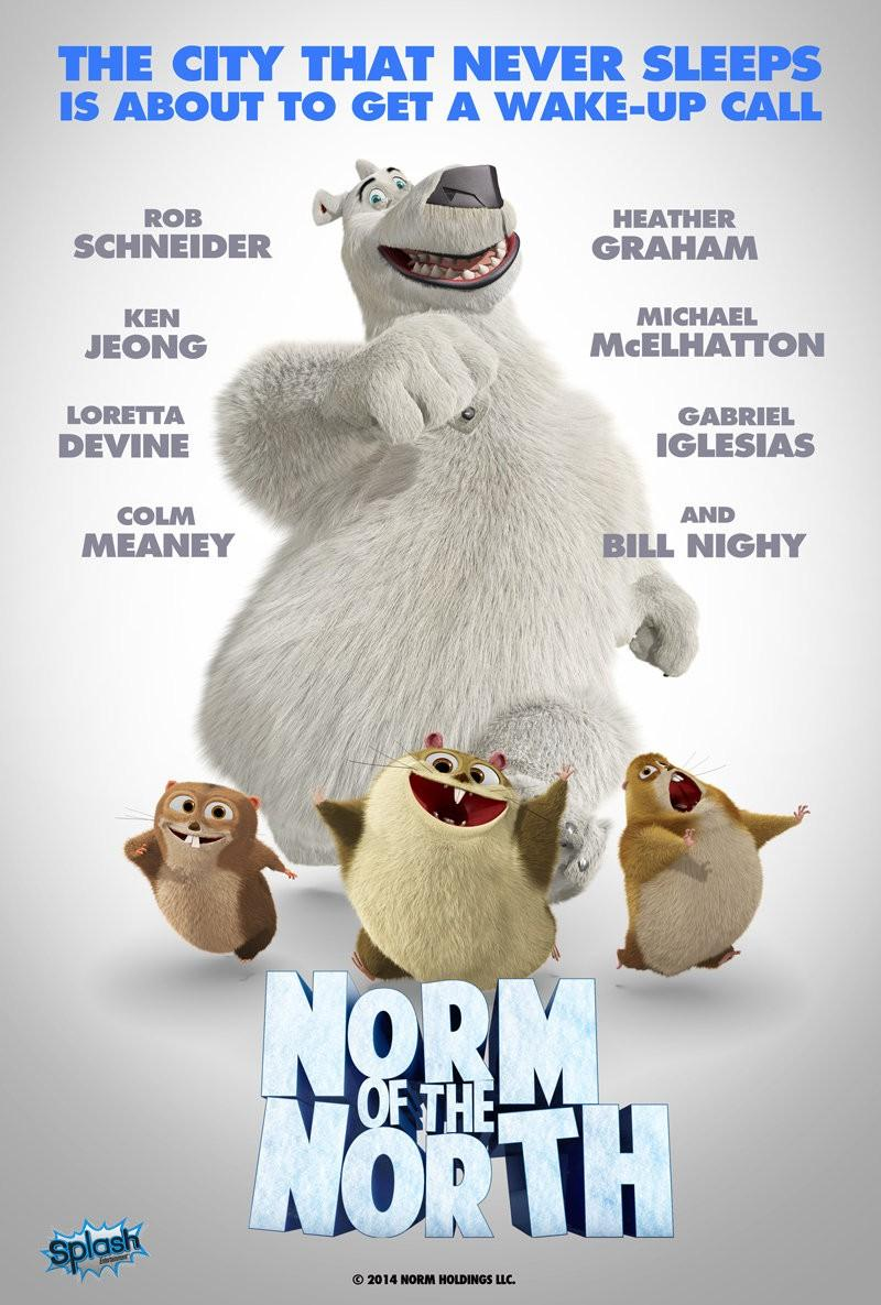 NORM OF THE NORTH-05Agosto2015-01