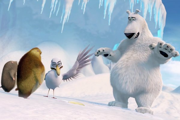 NORM OF THE NORTH-05Agosto2015-02