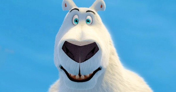 NORM OF THE NORTH-05Agosto2015-03