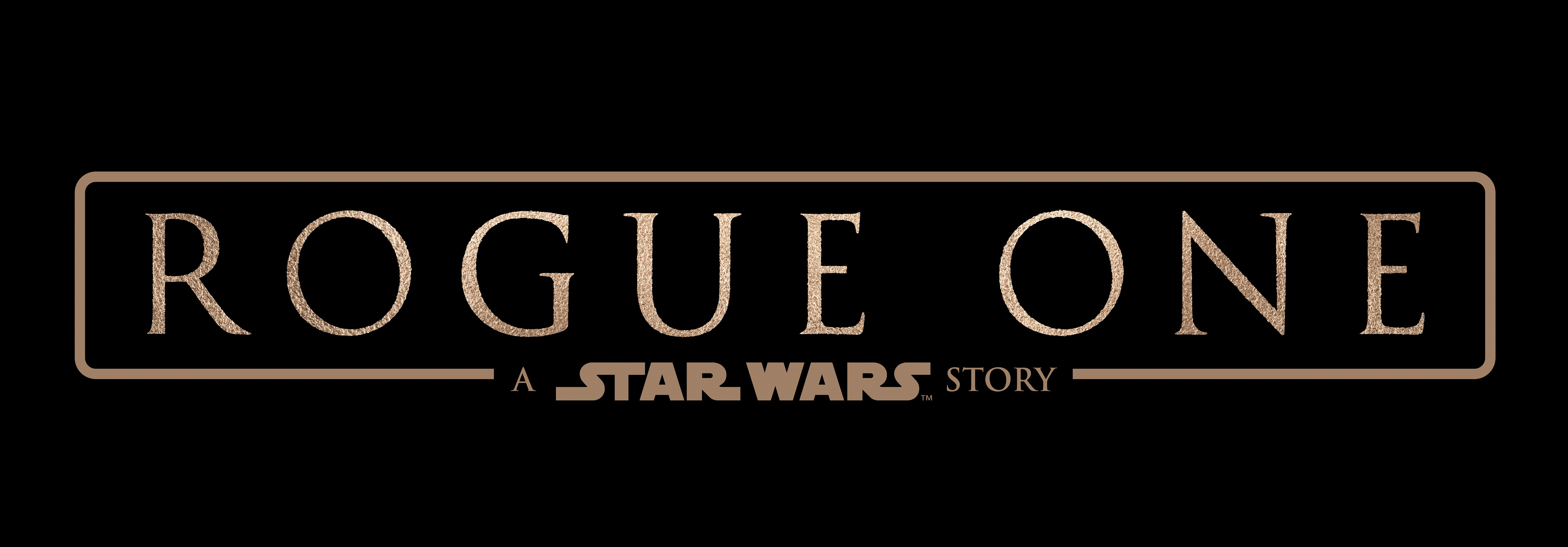 Rogue One A Star Wars Story-17Agosto2015 (2)