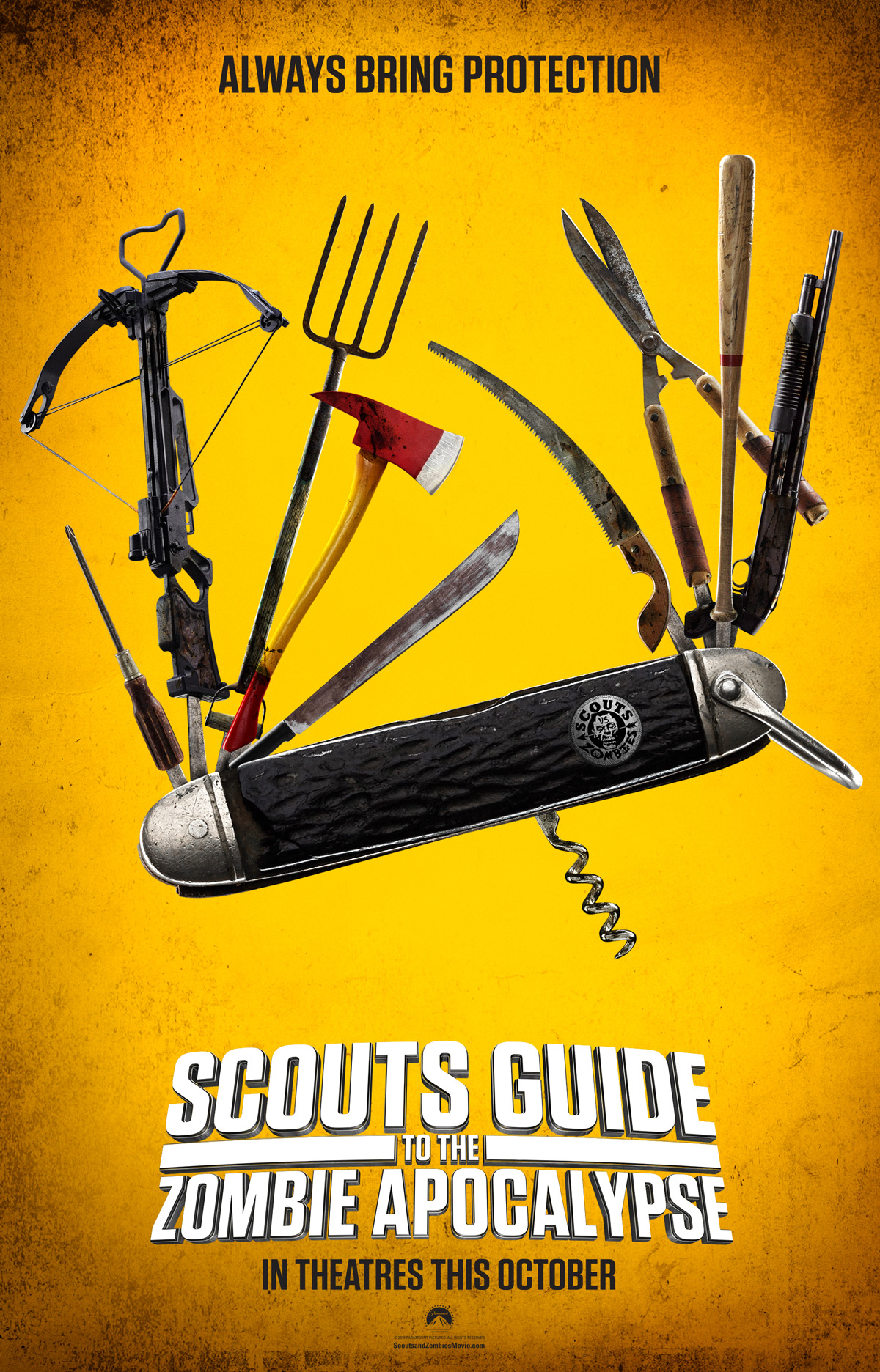 Scouts Guide to the Zombie Apocalypse-20Agosto2015 (1)