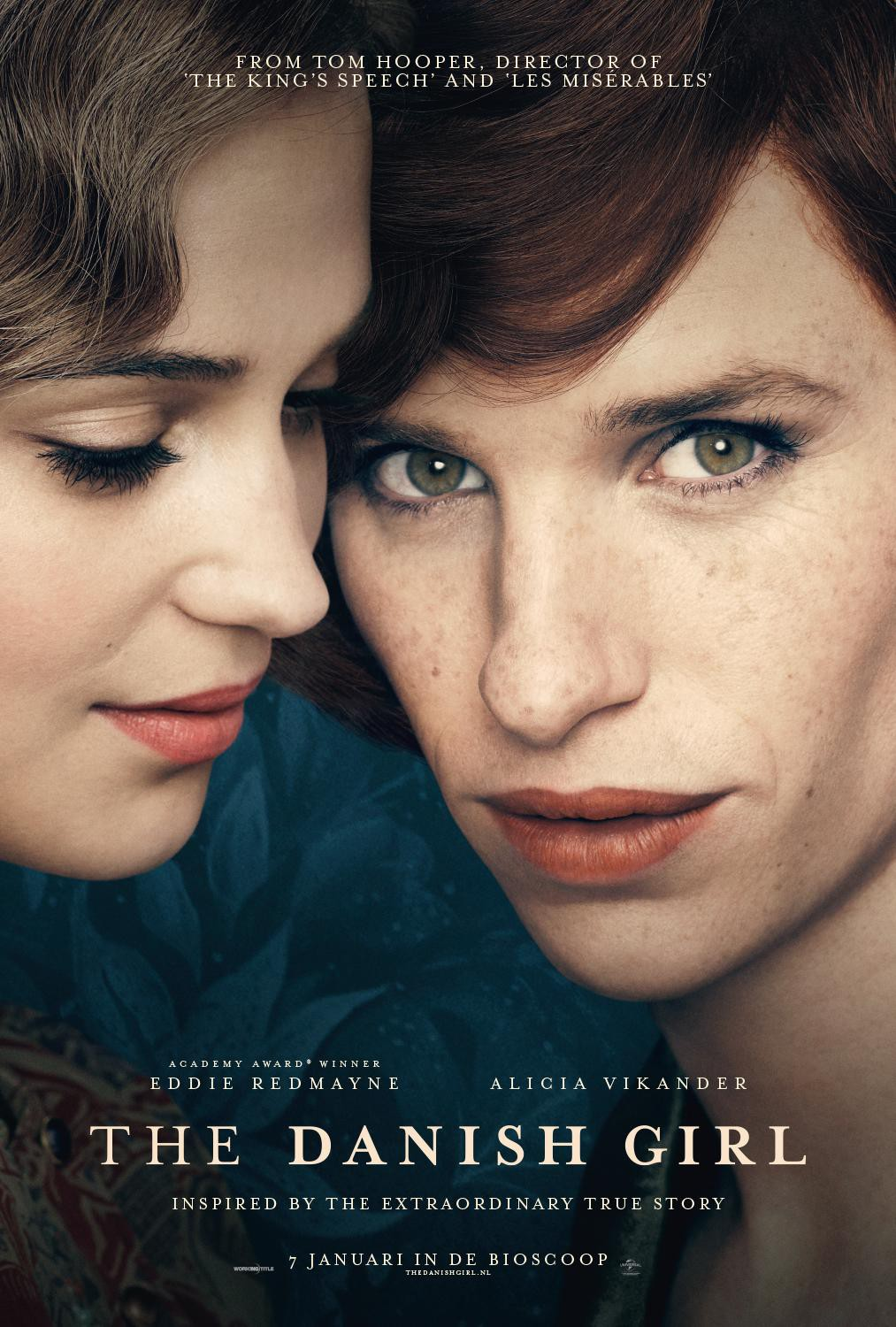 The Danish Girl-28Agosto2015 (1)
