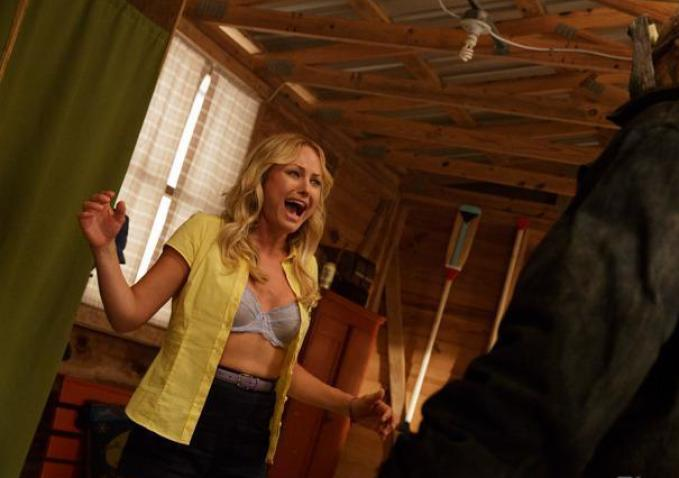 The Final Girls Official-21Agosto2015 (1)