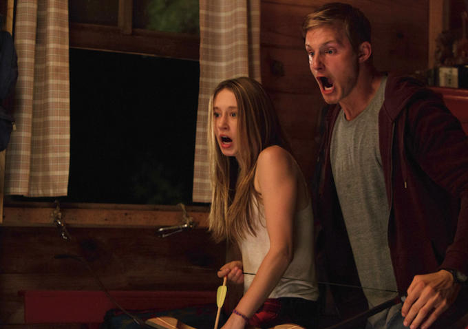 The Final Girls Official-21Agosto2015 (2)