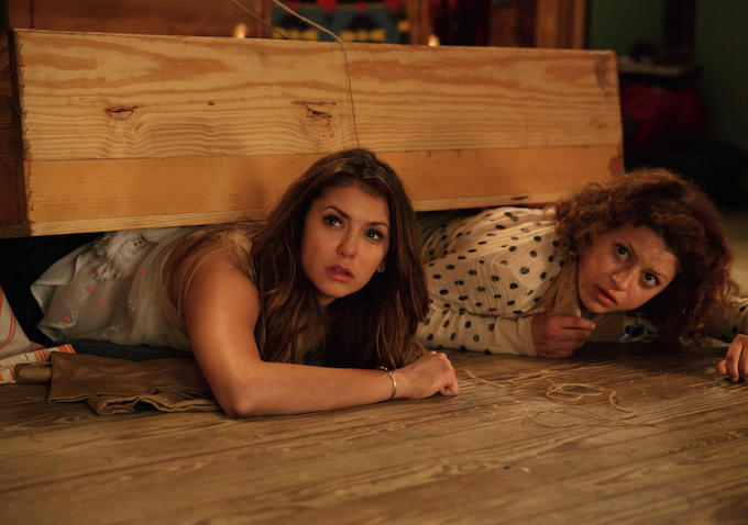 The Final Girls Official-21Agosto2015 (3)