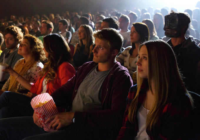 The Final Girls Official-21Agosto2015 (4)