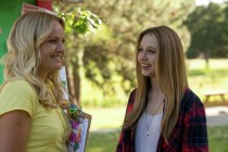 Malin Akerman e Taissa Farmiga estrelam a comédia de horror THE FINAL GIRLS. Assista ao TRAILER!
