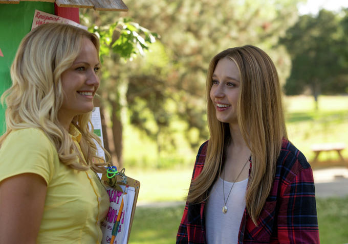 The Final Girls Official-21Agosto2015 (8)