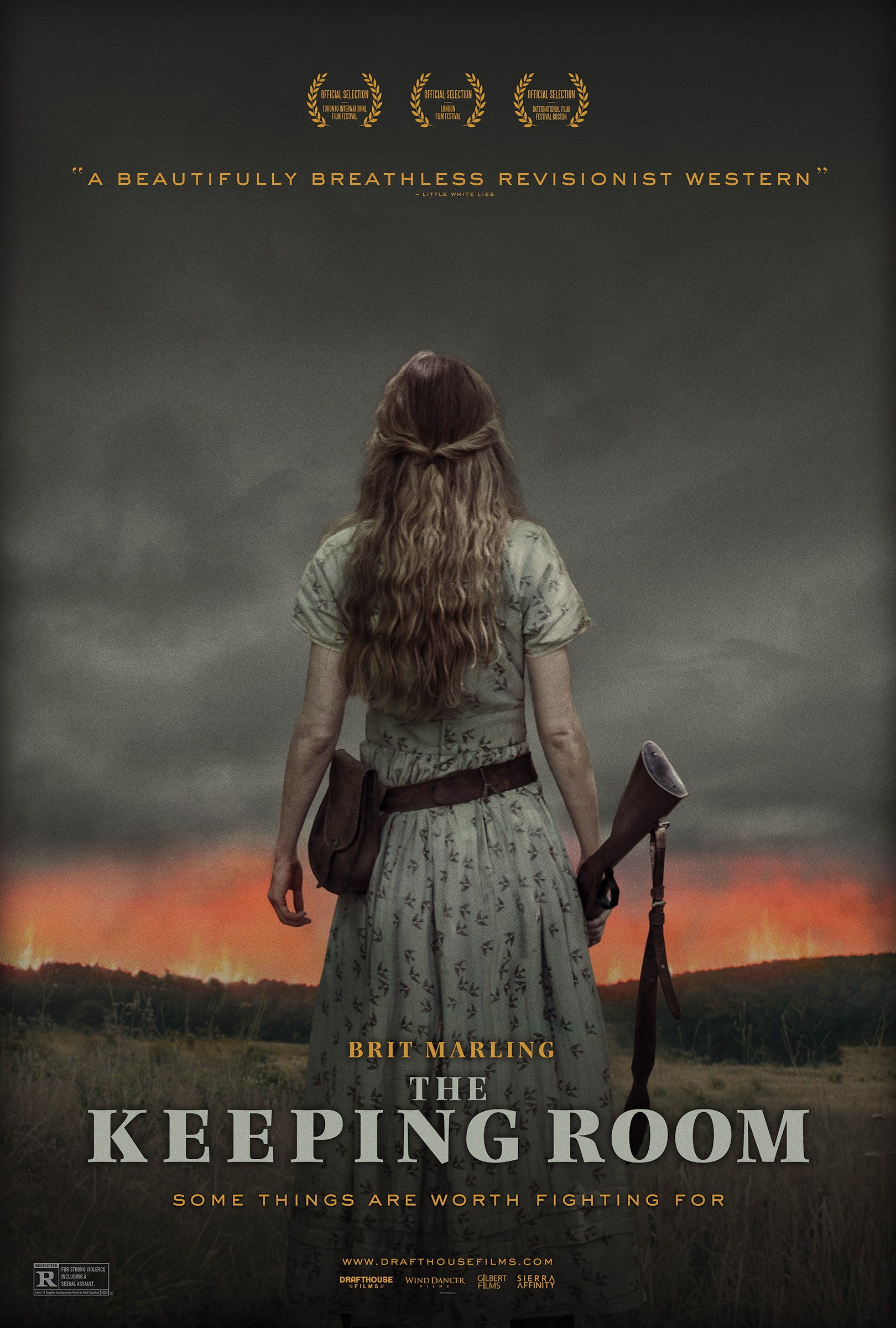 The Keeping Room-13Agosto2015