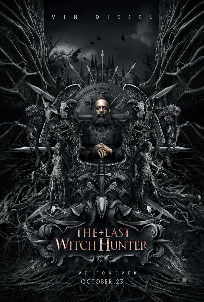 The Last Witch Hunter-06Agosto2015-01