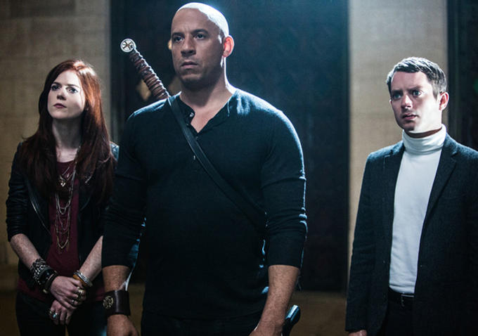 The Last Witch Hunter-06Agosto2015