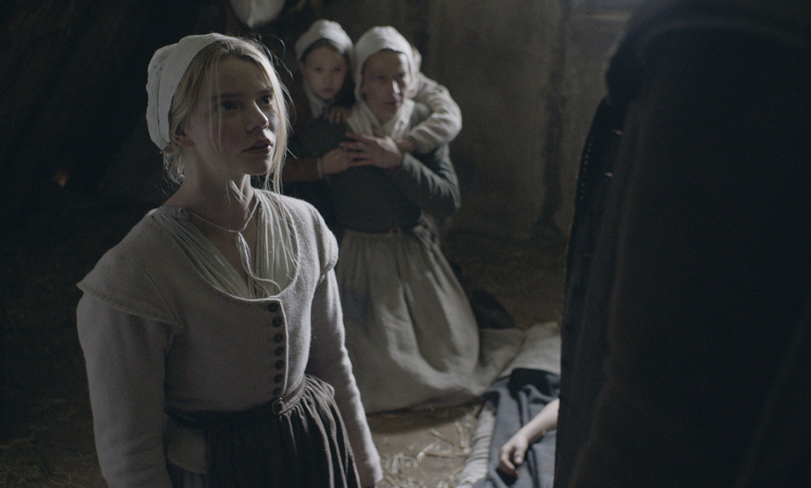 The Witch-20Agosto2015 (1)