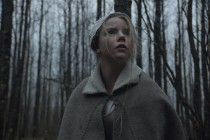 Premiado no Festival de Sundance, suspense THE WITCH ganha primeiro TRAILER oficial!