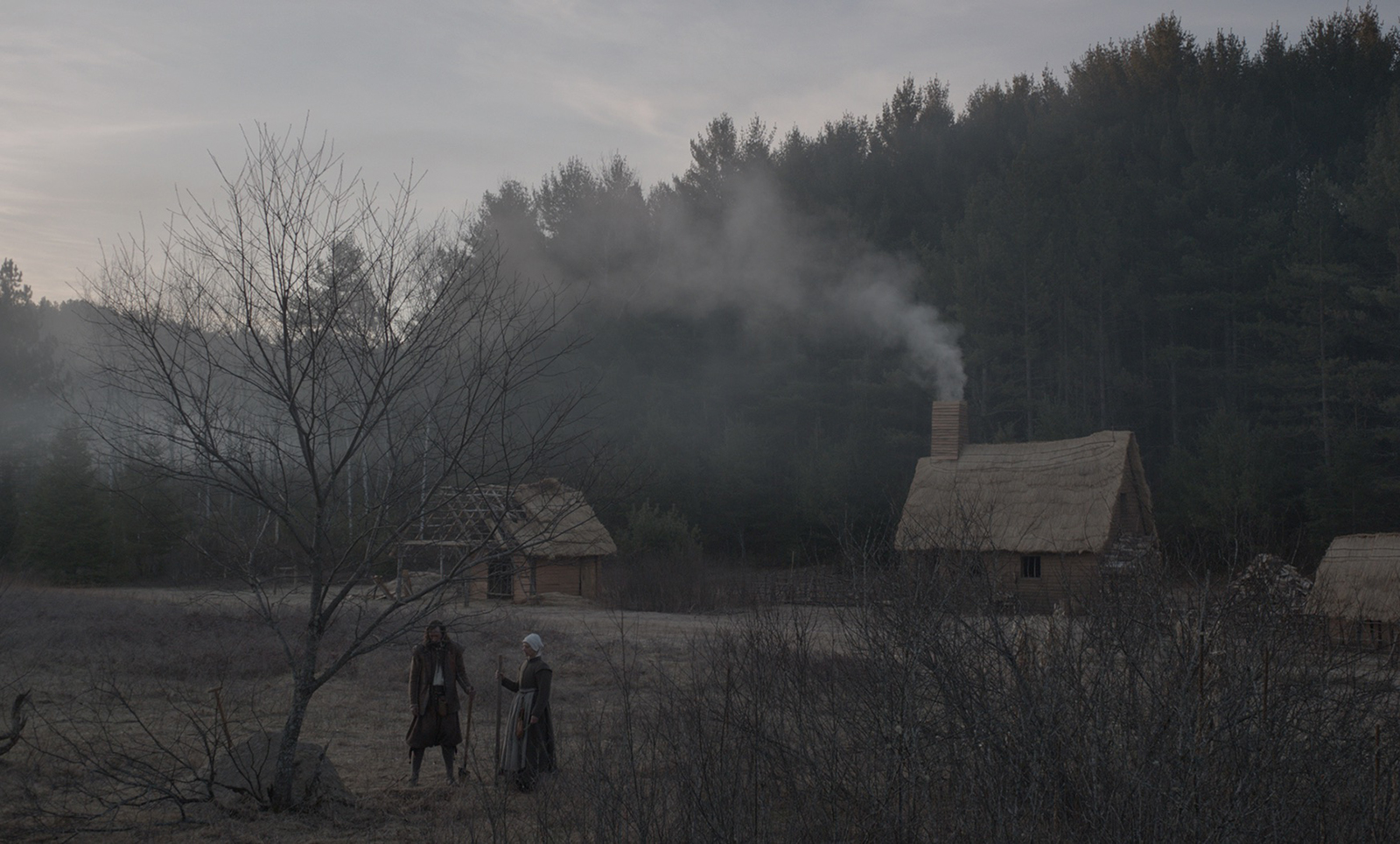 The Witch-20Agosto2015 (4)