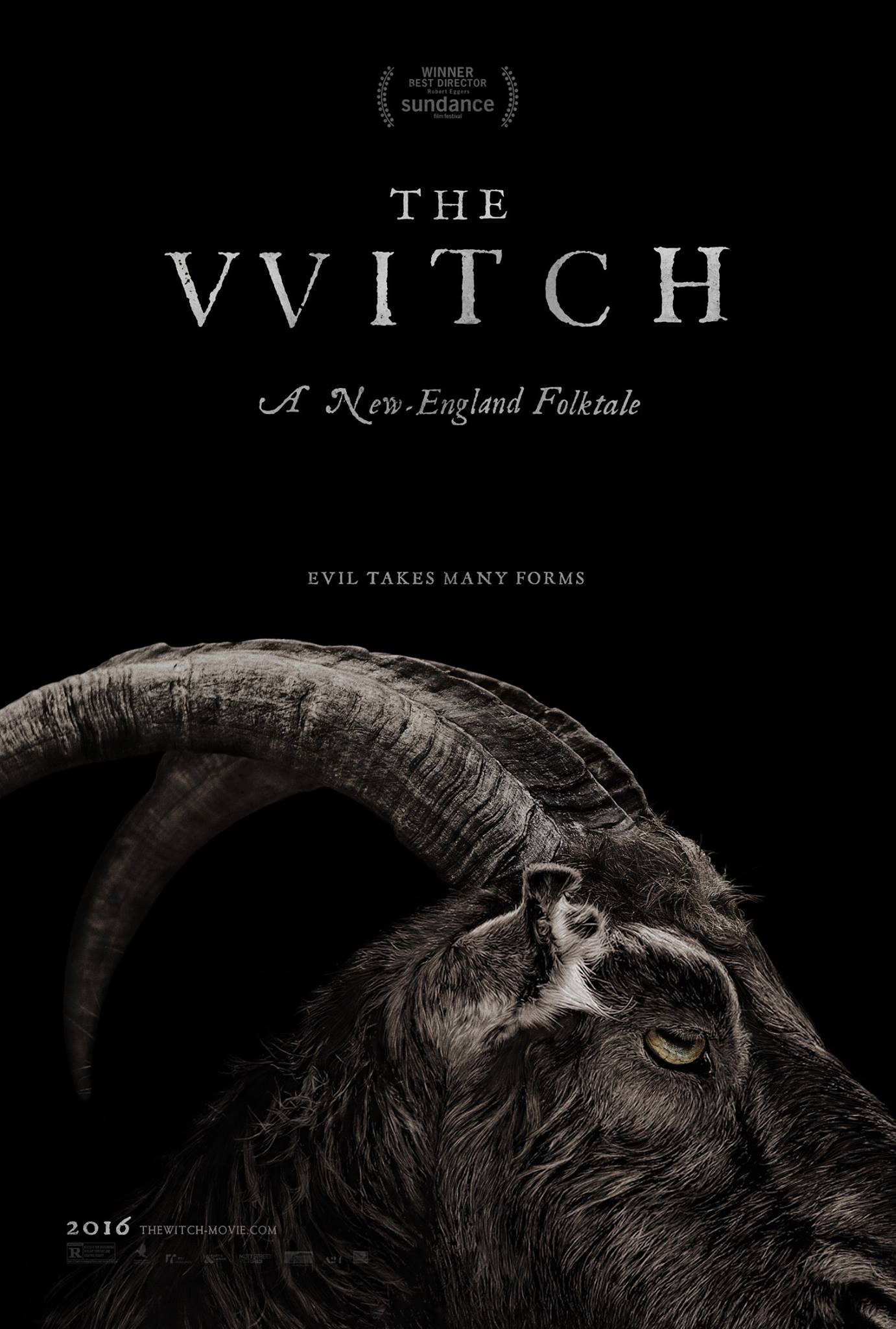 The Witch-20Agosto2015