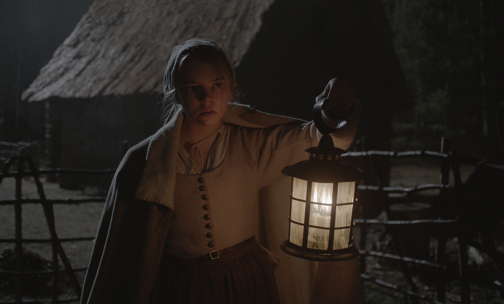 The Witch-PROMO PHOTOS-02FEVEREIRO2015-00