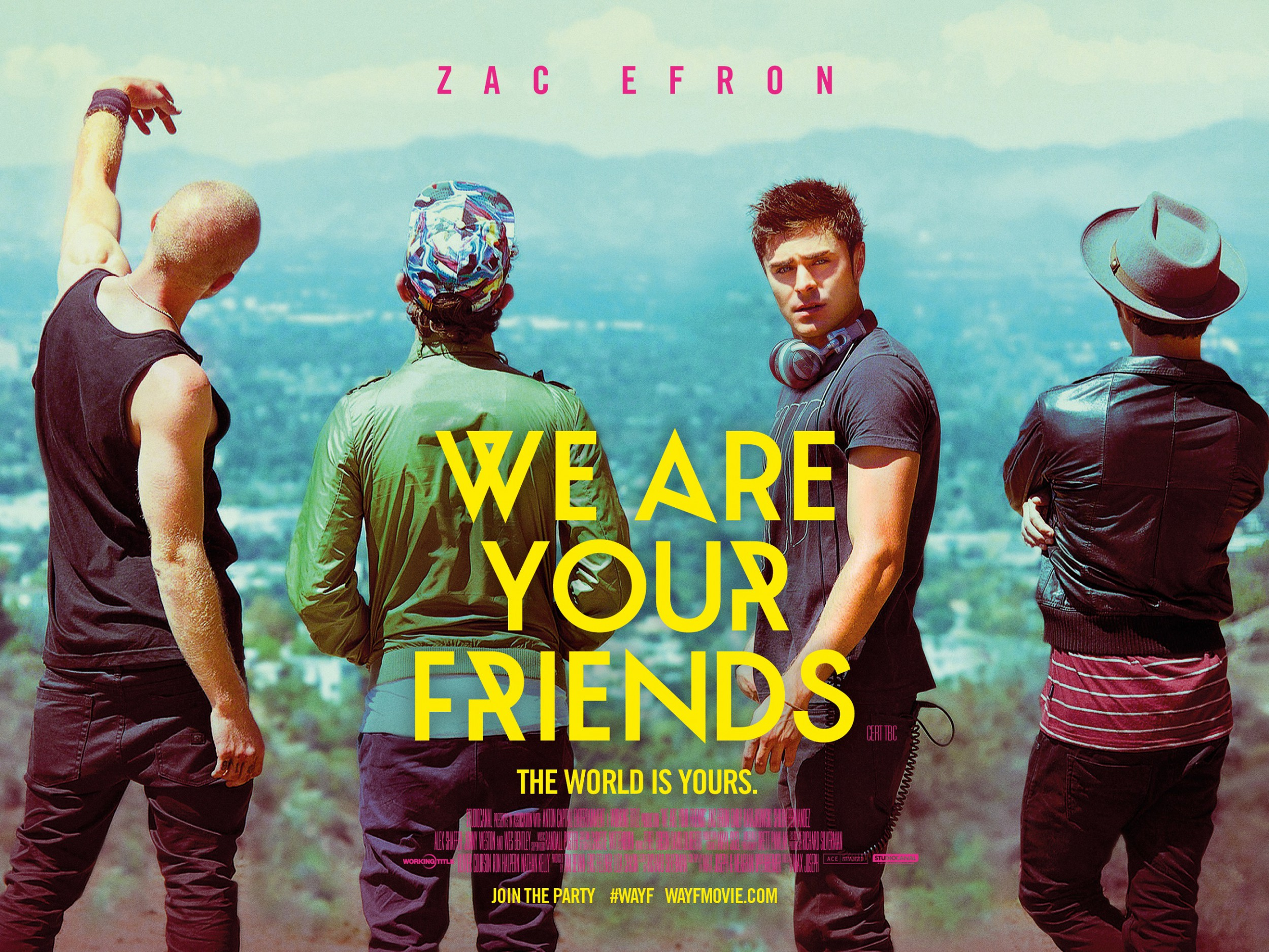 We Are Your Friends-03Agosto2015-01