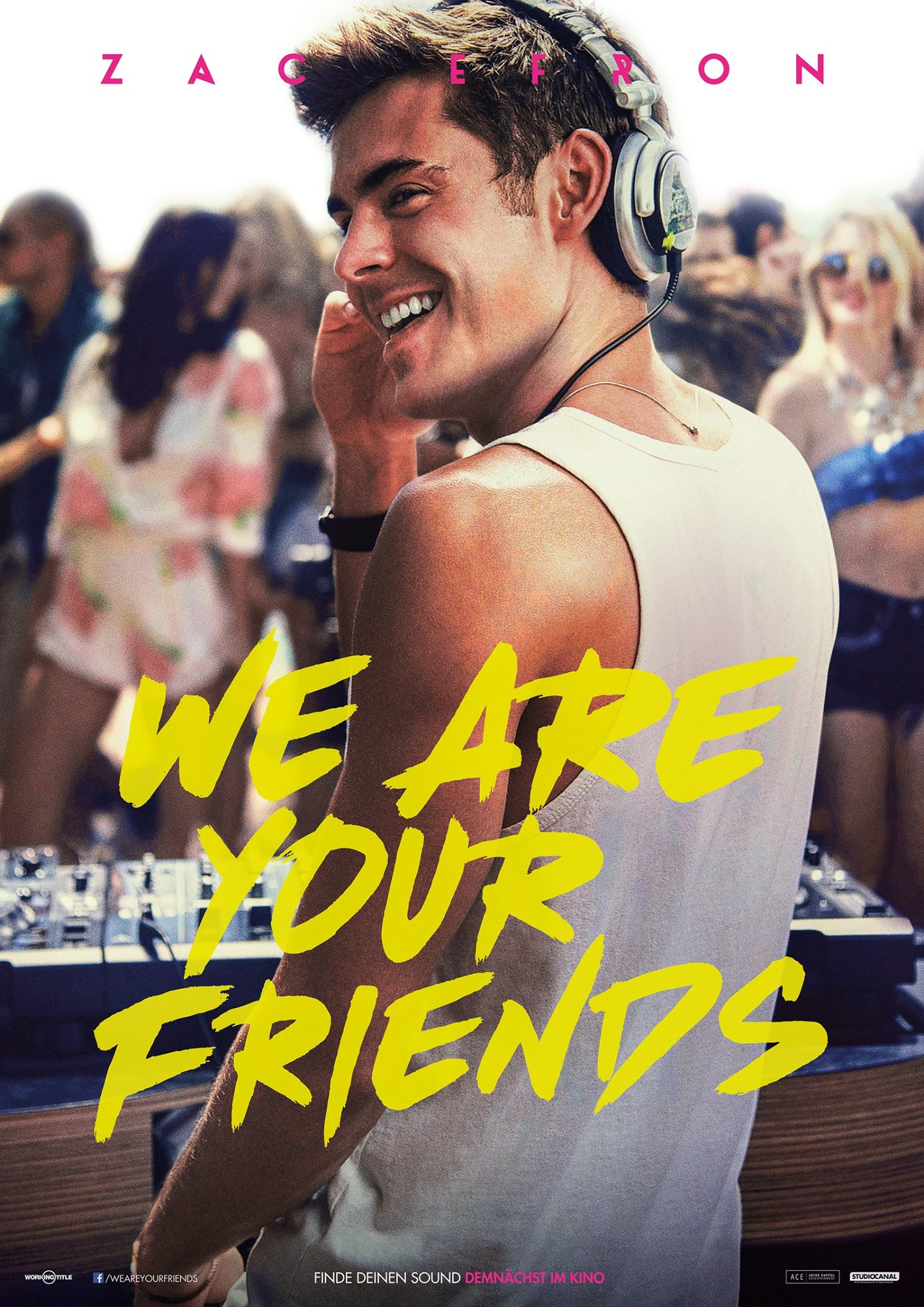 We Are Your Friends-03Agosto2015-02