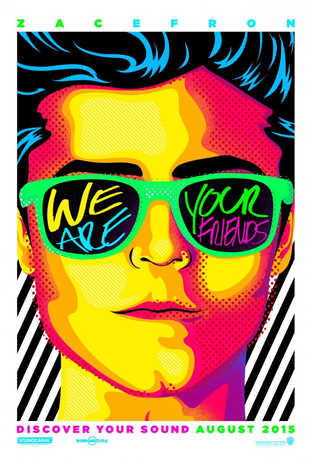 We Are Your Friends-11Agosto2015