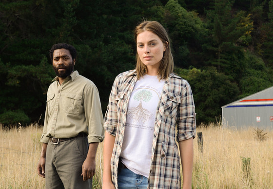 Z for Zachariah-20Agosto2015