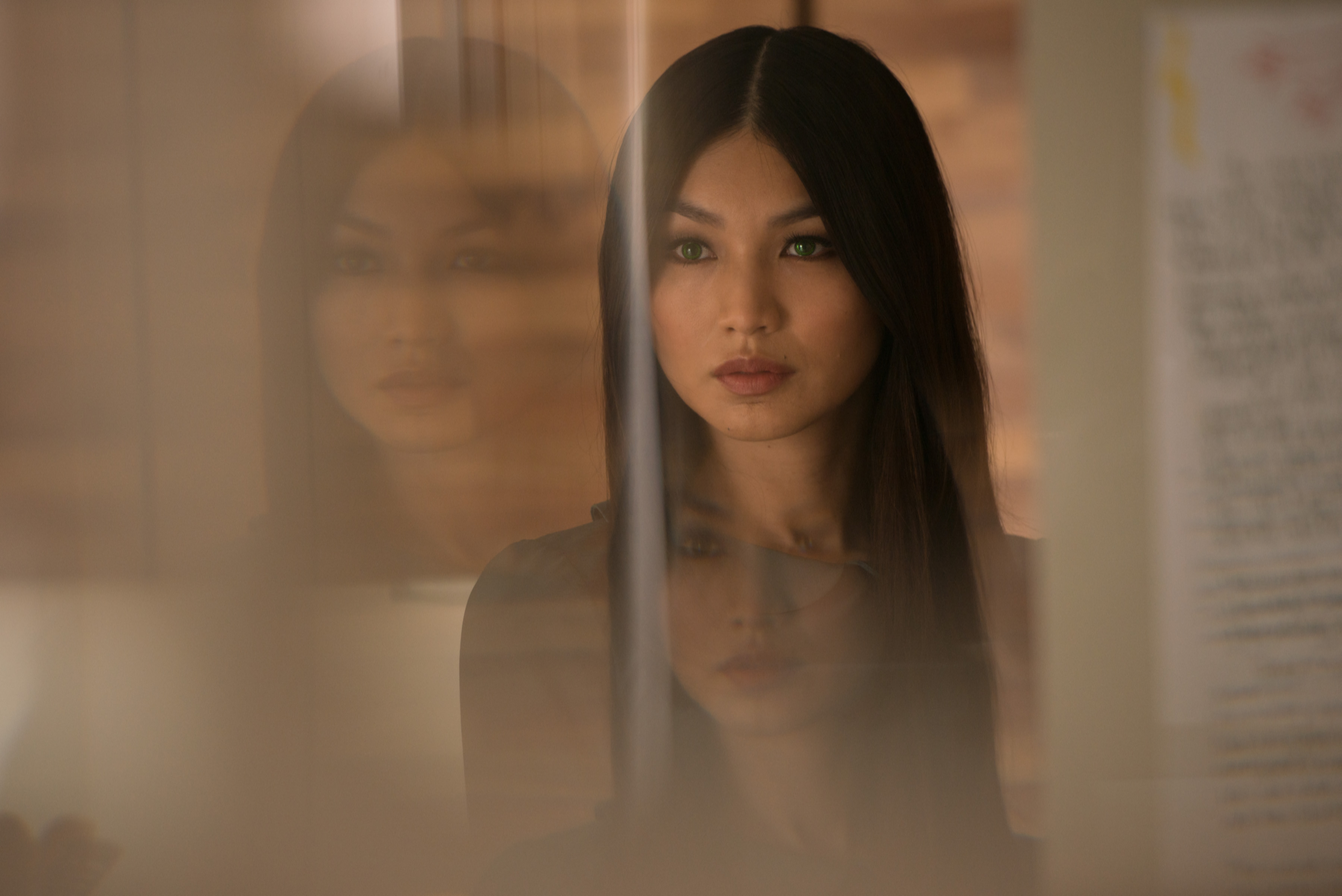 AMC-Humans-Season 1-2