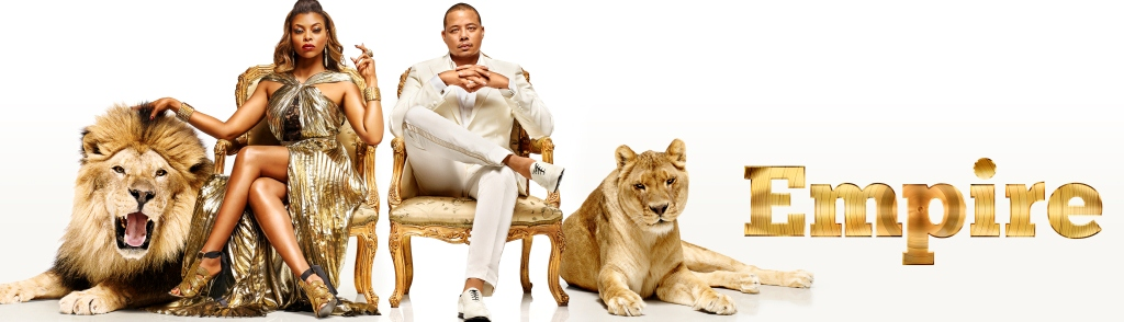FOX Life-Empire-Season 2 (2)