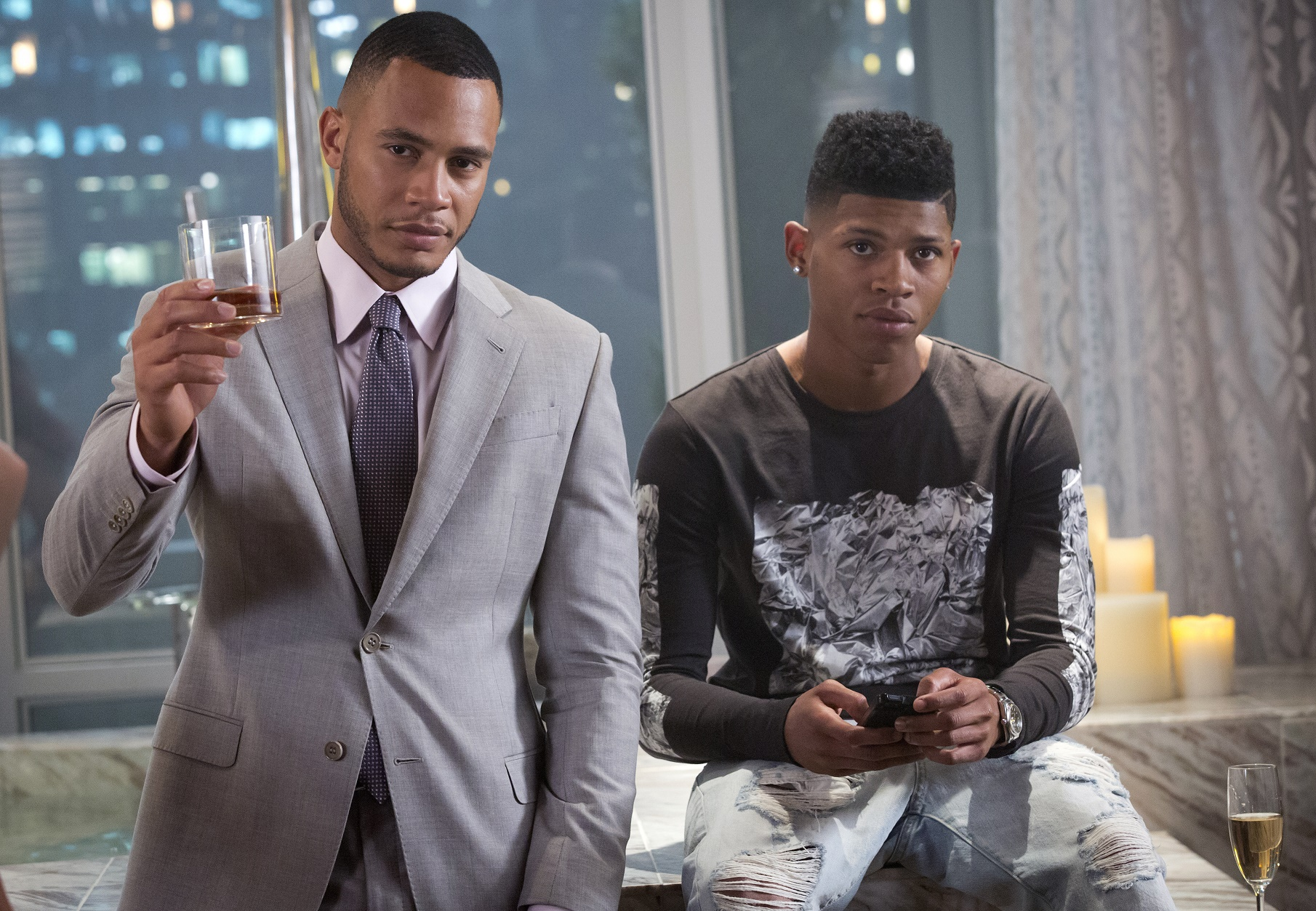FOX Life-Empire-Season 2 (3)