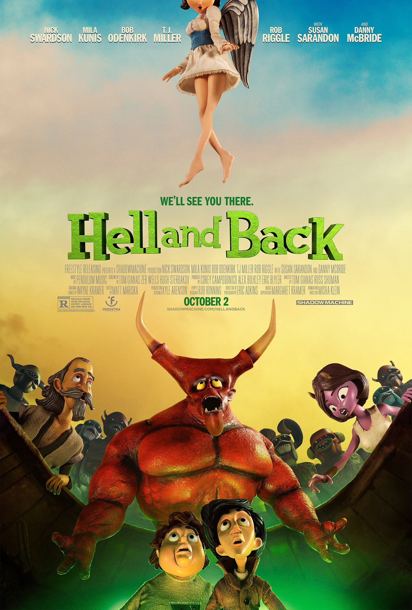HELL AND BACK-10Setembro2015 (0)