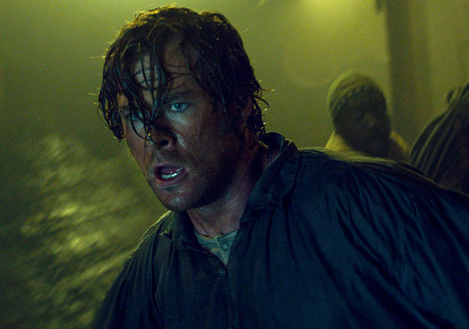In The Heart Of The Sea-16Setembro2015 (1)