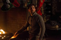 KRAMPUS – O TERROR DO NATAL, estrelado por Adam Scott, Toni Collette, ganha TRAILER nacional