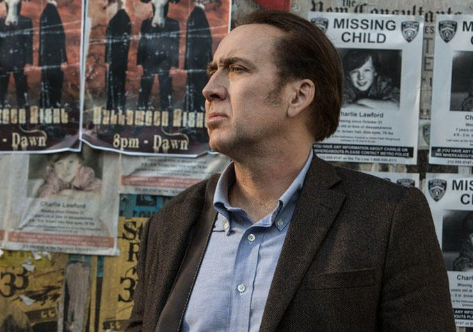 Pay The Ghost-01Setembro2015 (1)