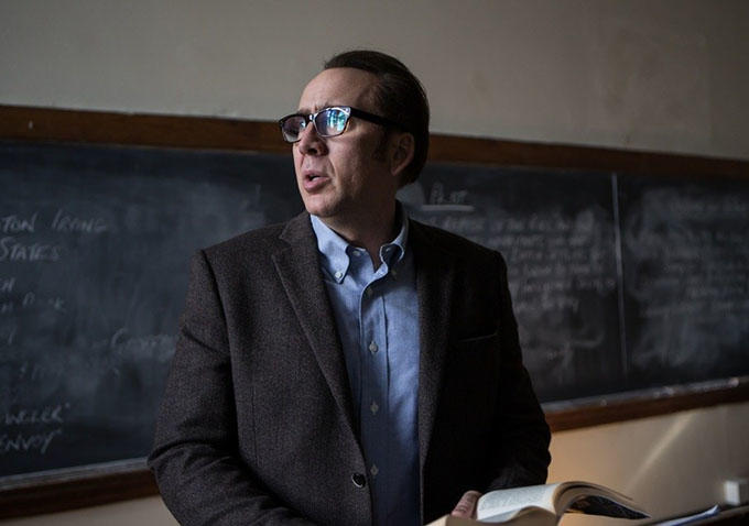 Pay The Ghost-01Setembro2015 (10)