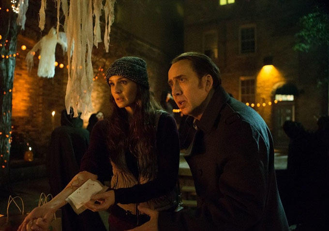 Pay The Ghost-01Setembro2015 (11)