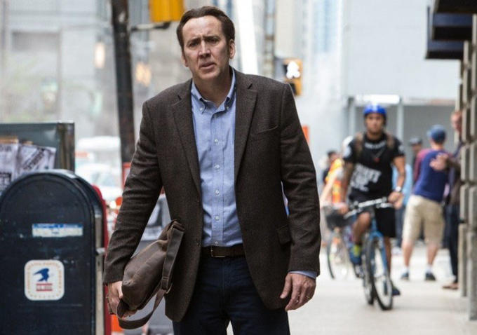 Pay The Ghost-01Setembro2015 (2)