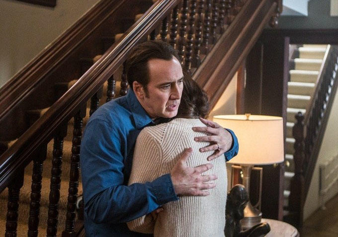 Pay The Ghost-01Setembro2015 (3)
