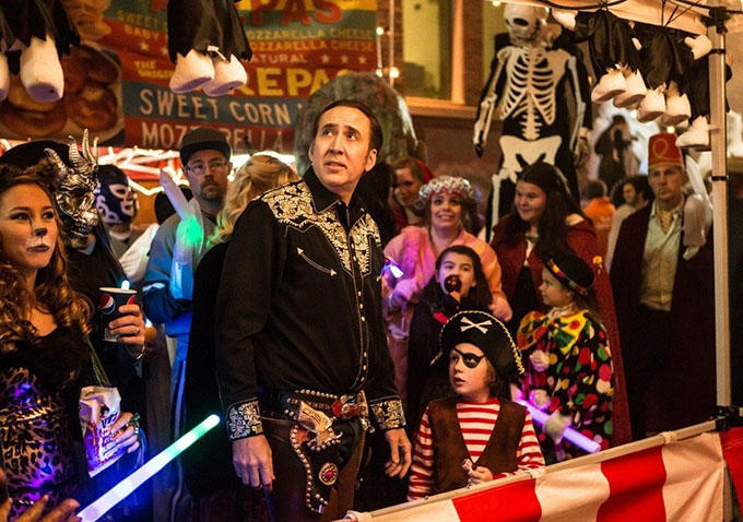 Pay The Ghost-01Setembro2015 (4)