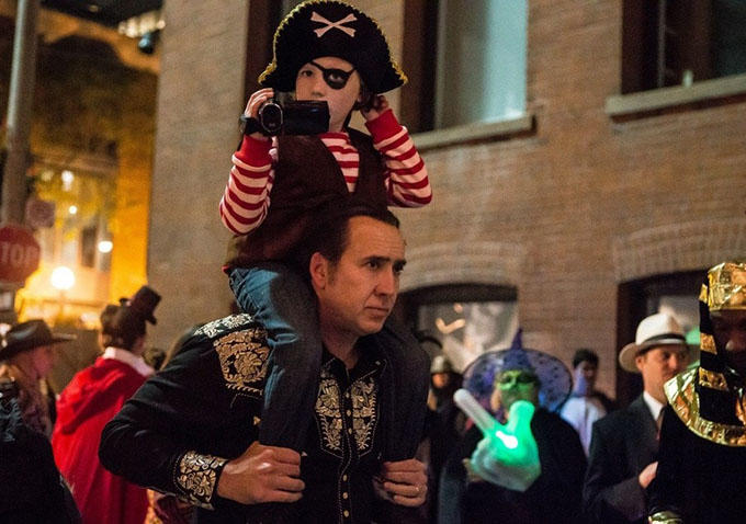 Pay The Ghost-01Setembro2015 (5)