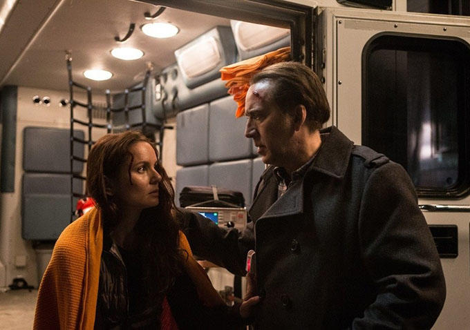 Pay The Ghost-01Setembro2015 (6)