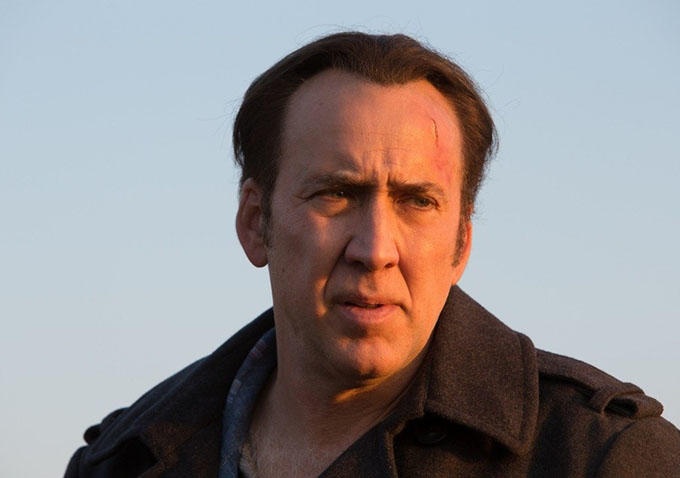 Pay The Ghost-01Setembro2015 (7)