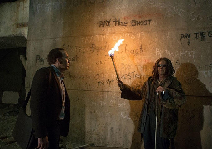 Pay The Ghost-01Setembro2015 (8)