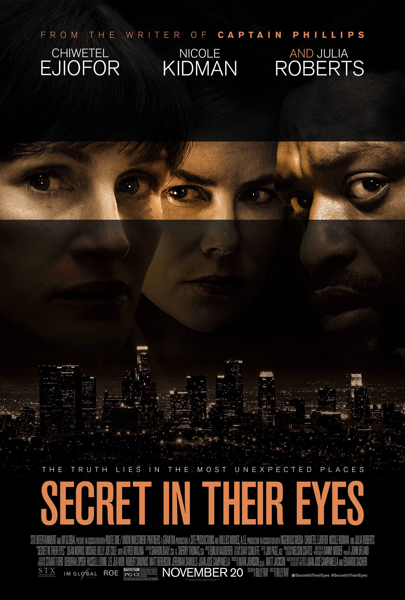 Secret in Their Eyes-11Setembro2015