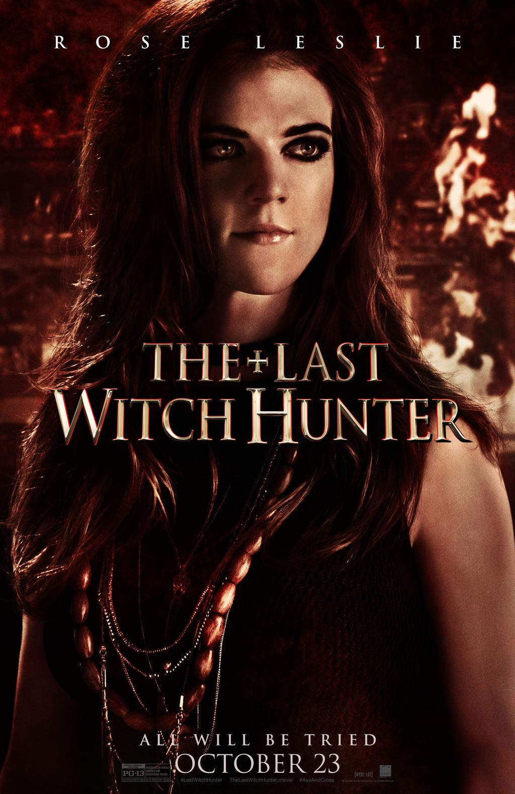 THE LAST WITCH HUNTER-17Setembro2015 (1)