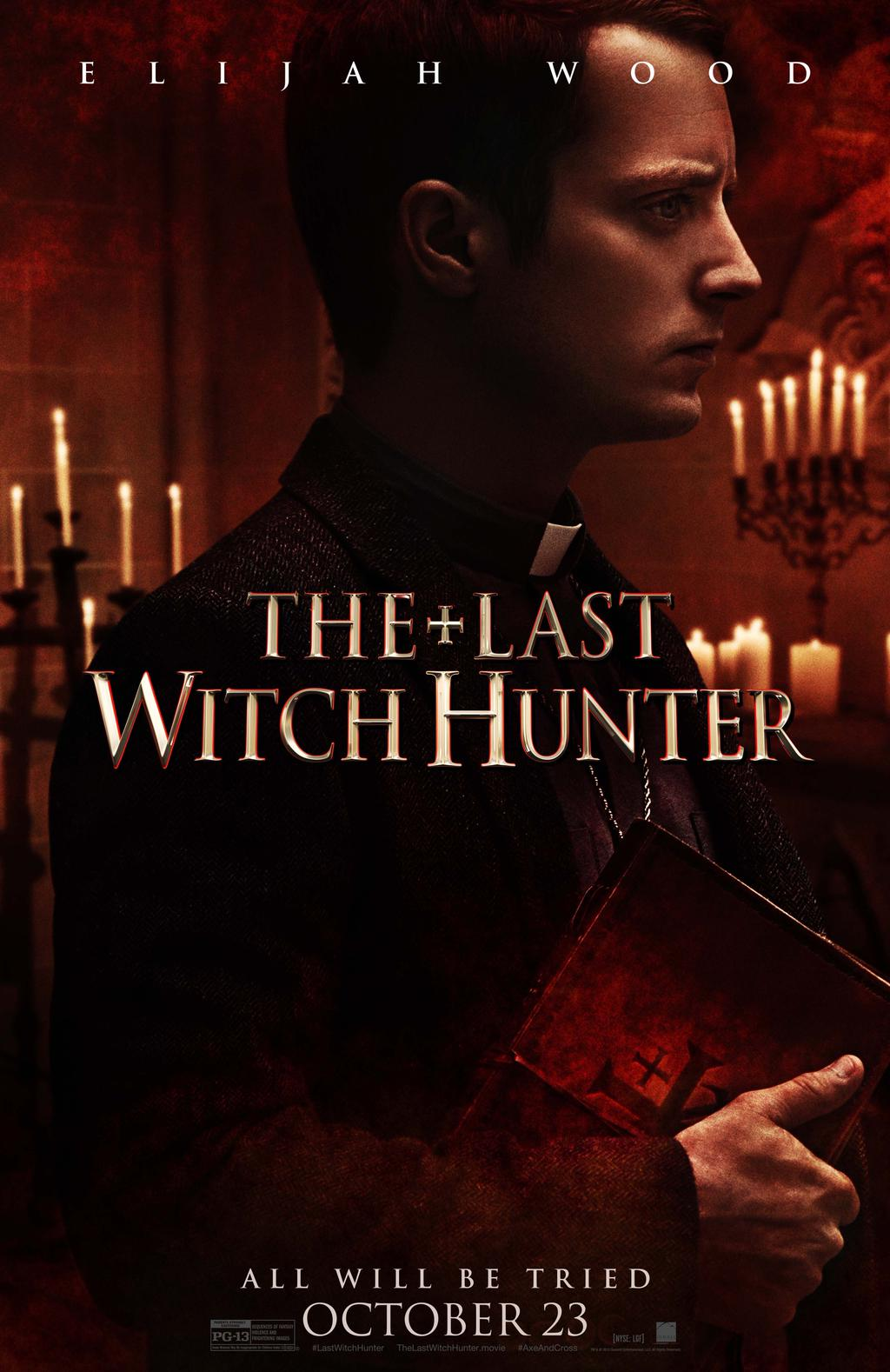 THE LAST WITCH HUNTER-17Setembro2015 (2)