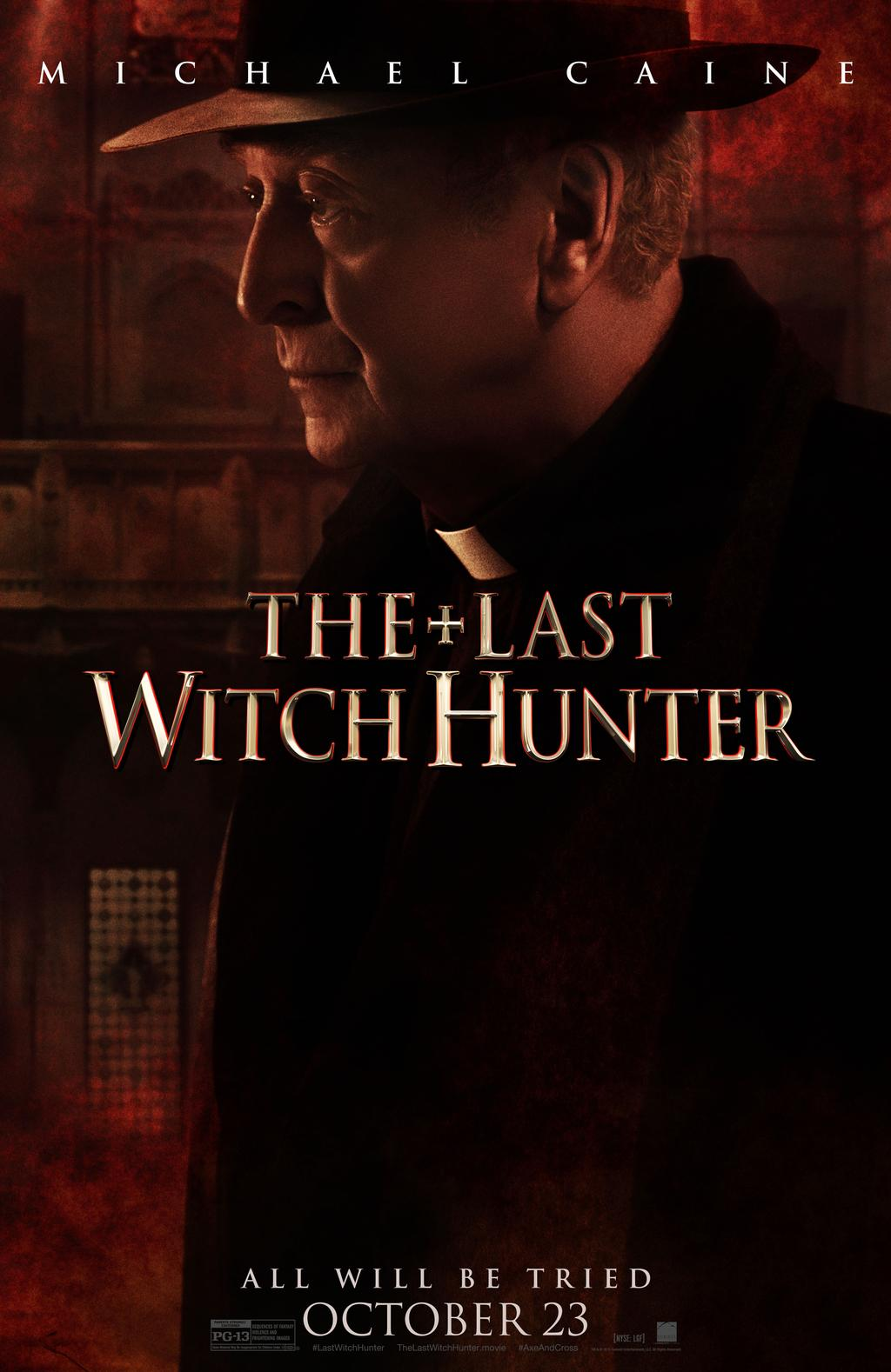 THE LAST WITCH HUNTER-17Setembro2015 (3)