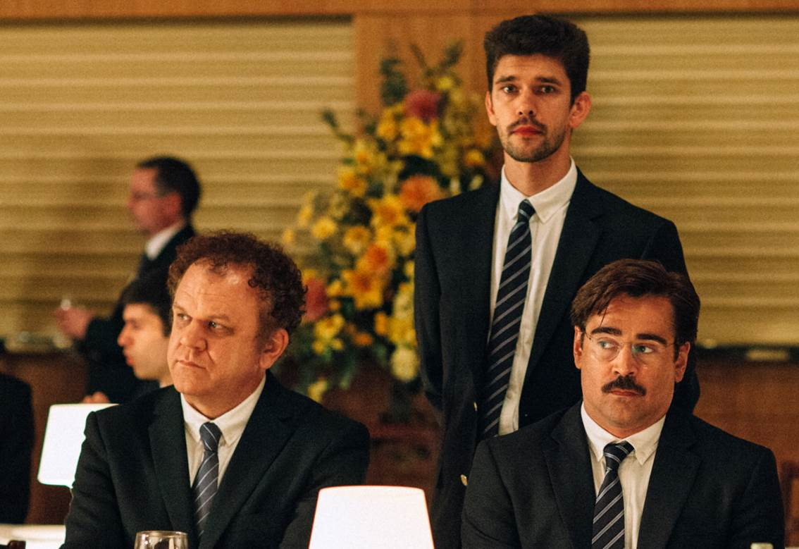 THE LOBSTER-07Setembro2015-01
