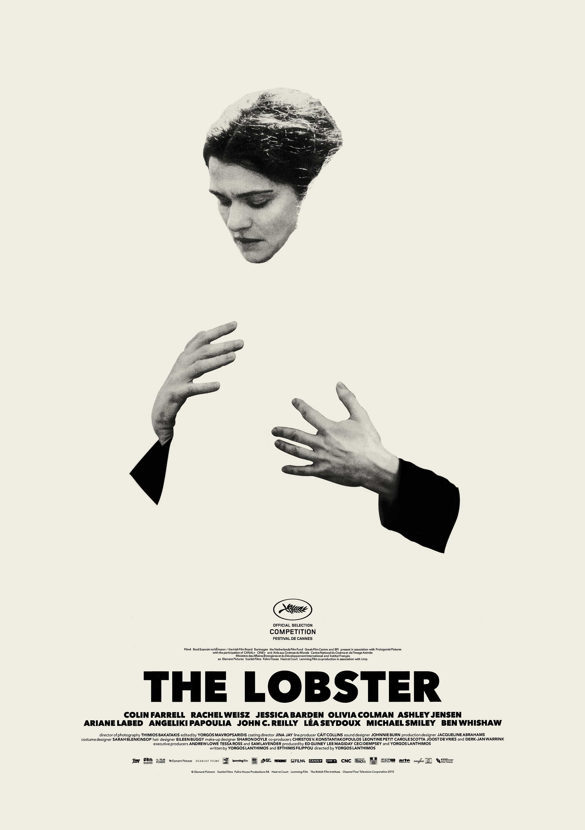 THE LOBSTER-07Setembro2015