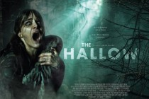 Novo CLIPE e TRAILER para o thriller de horror THE HALLOW, estrelado por Joseph Mawle e Michael Smiley