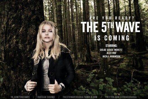 The 5th Wave-01Setembro2015 (1)