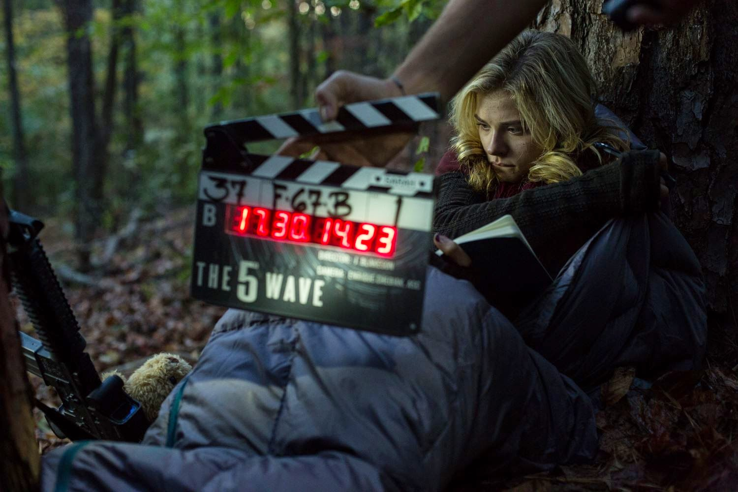 The 5th Wave-01Setembro2015 (2)